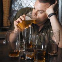 Заговоры от алкоголизма и запоев кодирование от алкоголизма на дому спб