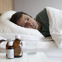 Заговоры от гриппа, простуды, головной боли